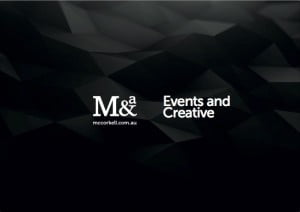 Events-and-Creative