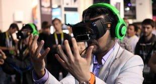 Virtual-Reality-310x168