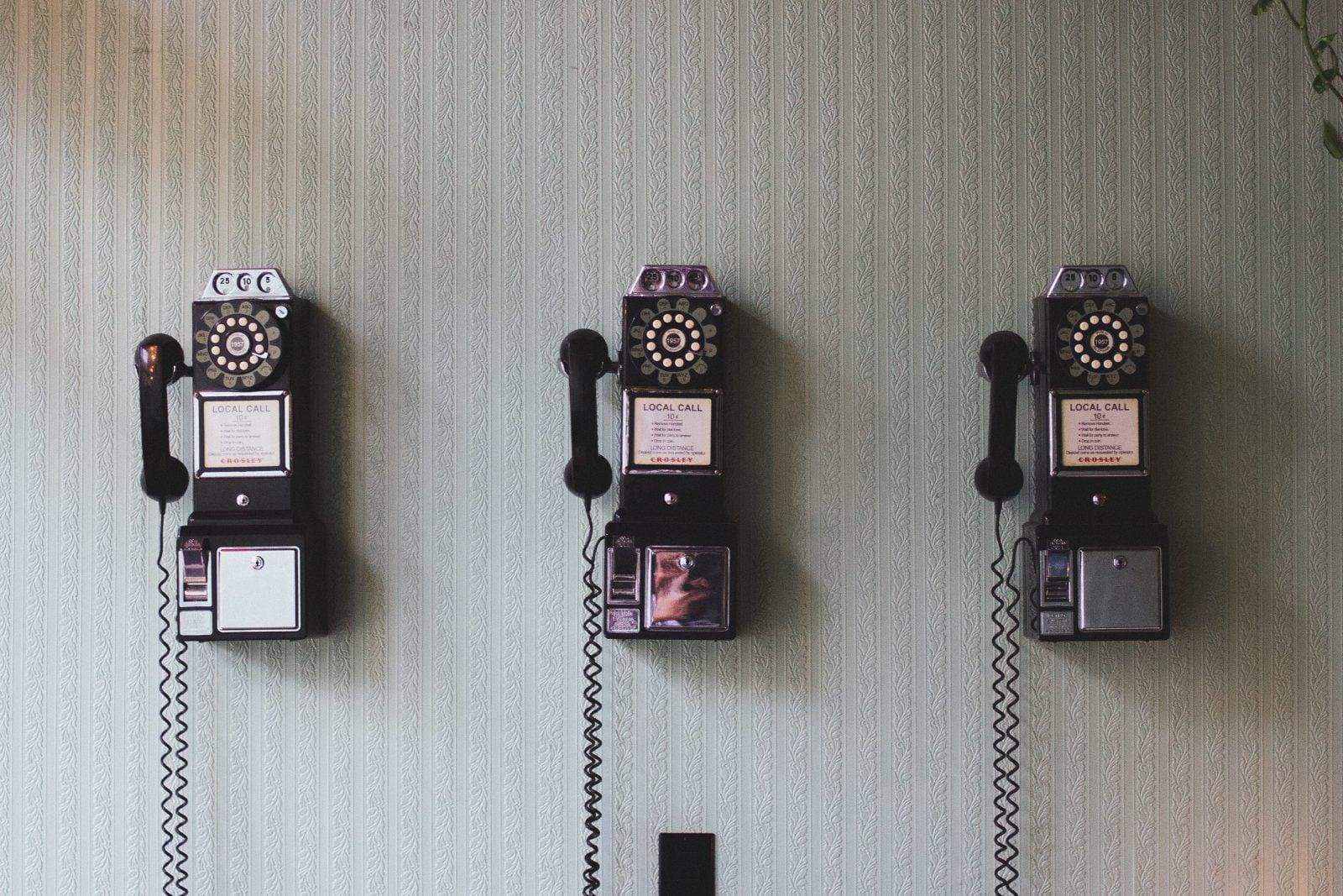 McCorkell Department Spotlight: Contact Centre