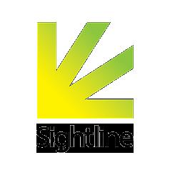 Sightline Productions logo