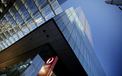 Australia Post selects McCorkell as B2B Agency Partner
