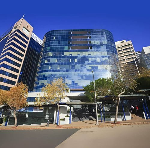 4 Things To Know About McCorkell's New HQ