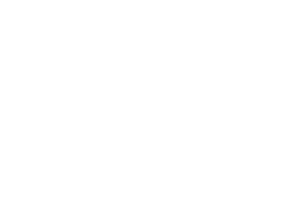 Race Against Dementia Logo