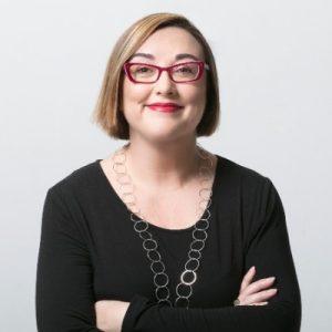Gabrielle Cichero